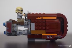 LEGO-75099-Rey's-Speeder---Vehicule-#1.jpg