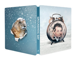 Groundhog Day Exclusive Zoom Steelbook Outside cover Cover.jpg