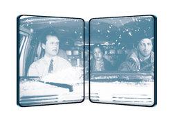 Groundhog Day Exclusive Zoom Steelbook Inside Cover.jpg