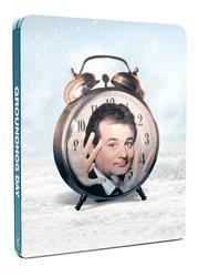 Groundhog Day Exclusive Zoom Steelbook Image1.jpg