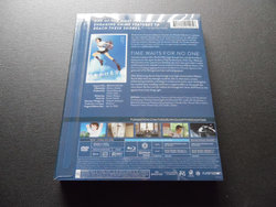 The Girl Who Leapt Through Time PICTURES (2).JPG