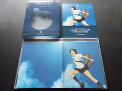 The Girl Who Leapt Through Time PICTURES (3).JPG