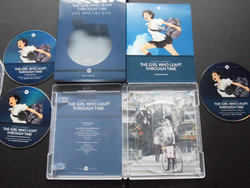 The Girl Who Leapt Through Time PICTURES (4).JPG