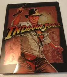 Indiana Jones IT(1).jpg