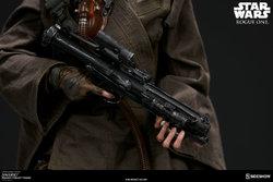 star-wars-rogue-one-jyn-erso-premium-fromat-300566-13.jpg