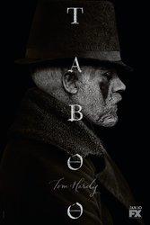taboo poster.jpg