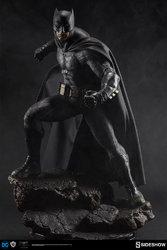 dc-comics-batman-vs-superman-batman-premium-format-300386-01.jpg