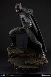 dc-comics-batman-vs-superman-batman-premium-format-300386-05.jpg