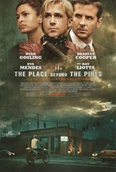 The-Place-Beyond-the-Pines-movie-poster-337x500.jpg