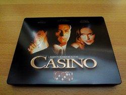 Casino Play.com Exclusive Debossed Steelbook Front (Large).JPG