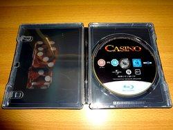 Casino Play.com Exclusive Debossed Steelbook Inside (Large).JPG