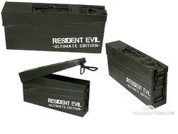big__Resident-Evil-Ultimate-Edition-Packshot-News-01.jpg