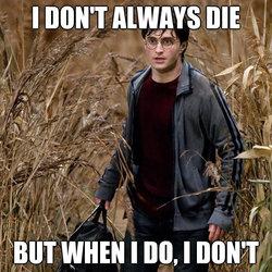 Harry-Potter-Meme.jpg