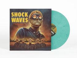 Shockwaves_Vinyl_1_2500x1875_b3eca266-7a73-4eef-b107-9daed01314b6.jpg