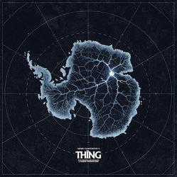 thething_cover_web.jpg