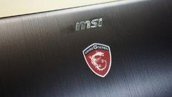 MSI-GS63-1060-6.jpg
