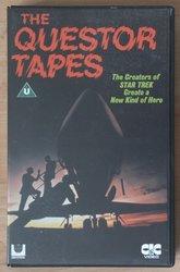 vhs questor tapes.JPG