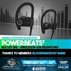 powerbeats-bloodsnake007-mgd-social.jpg