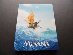Moana Steelbook akaCRUSH (1).JPG