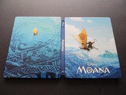 Moana Steelbook akaCRUSH (3).JPG