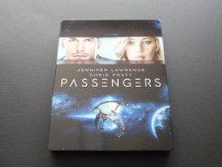 Passengers Steelbook akaCRUSH (1).JPG