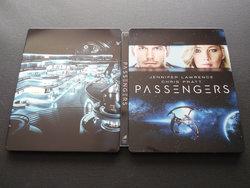 Passengers Steelbook akaCRUSH (2).JPG