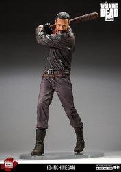 McFarlane-10-Inch-Walking-Dead-Negan-002.jpg