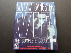 Outlaw Gangster VIP akaCRUSH (1).JPG