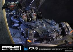 dc-comics-bvs-batmobile-diorama-prime1-studios-902988-03.jpg