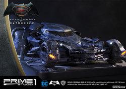 dc-comics-bvs-batmobile-diorama-prime1-studios-902988-04.jpg