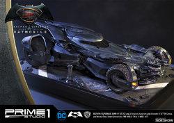 dc-comics-bvs-batmobile-diorama-prime1-studios-902988-06.jpg