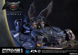 dc-comics-bvs-batmobile-diorama-prime1-studios-902988-07.jpg