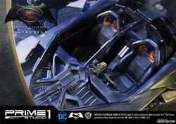 dc-comics-bvs-batmobile-diorama-prime1-studios-902988-10.jpg
