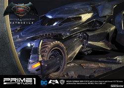 dc-comics-bvs-batmobile-diorama-prime1-studios-902988-11.jpg