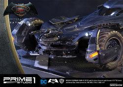 dc-comics-bvs-batmobile-diorama-prime1-studios-902988-12.jpg