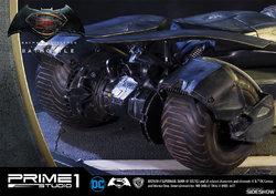 dc-comics-bvs-batmobile-diorama-prime1-studios-902988-13.jpg