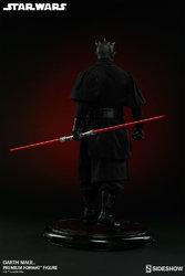 star-wars-darth-maul-premium-format-300507-06.jpg