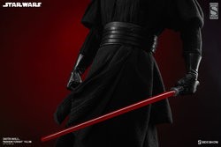 star-wars-darth-maul-premium-format-3005071-02.jpg