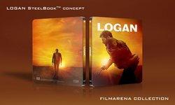 steelbook.jpg