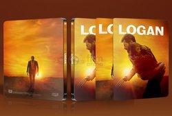 E5_Logan.jpg
