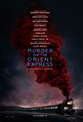 Murder on the Orient Express Poster.jpg