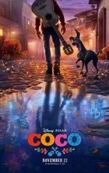 new coco poster.jpg