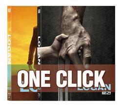 One-click.jpg