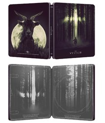 the_witch_-_limited_steelbook_blu-ray_nordic-40629136-bckl.jpg