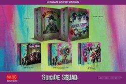 suicide-Boxset.jpg
