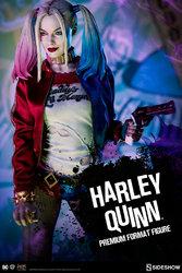 dc-comics-harley-quinn-premium-format-300656-01.jpg
