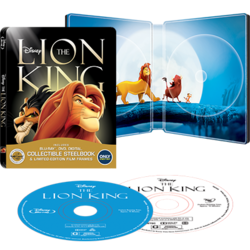 p_thelionking_bestbuy_a018a3af.png