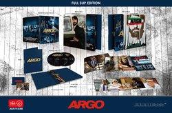 Argo_full.jpg