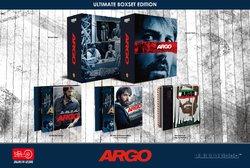 Argo_box2.jpg