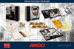 Argo_box1.jpg